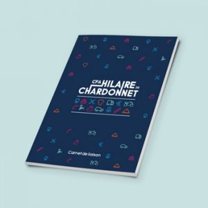 CFA Hilaire de Chardonnet