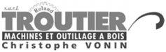 logo-troutier