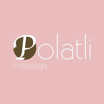 Création d'un logo pour Polatli